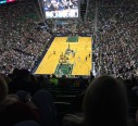 Jazz Upper Bowl