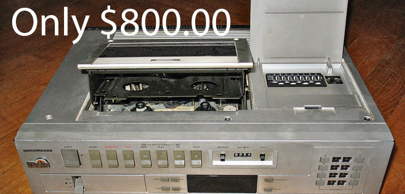 old-vcr-800
